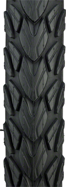 Schwalbe Marathon Plus Tour Tire