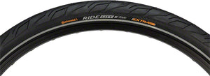 Continental Ride City Tire - 26 x 1.75