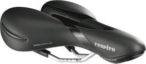 Selle Royal Respiro Moderate Saddle- Mens