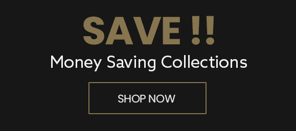 SAVE! Money Saving Collections