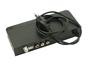Live TV Connector