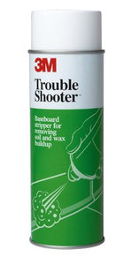 3M Troubleshooter Baseboard Stripper 595g