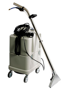 Cleanstar Cutlass 30L Carpet Extractor