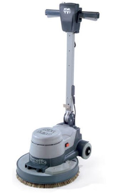 Numatic NuSpeed NRS40 Floor Polisher