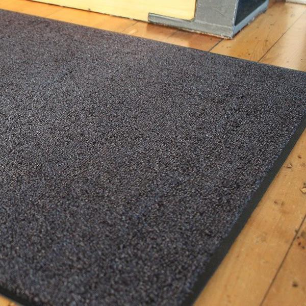 Classic Plus Mat - Entrance Matting