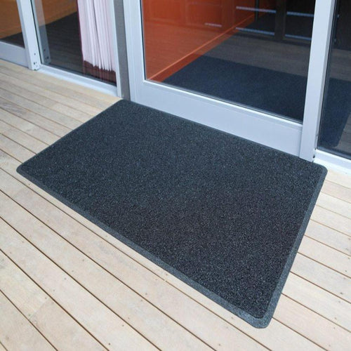 Guardian Mat - Entrance Matting