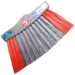 Browns 230 Cinderella Path Broom Head Only