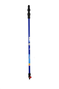 Browns MXA 2 Stage Telescopic Water Fed Poles