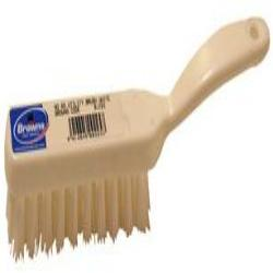 Browns Utility Brush