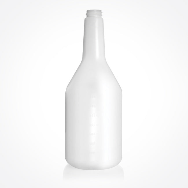 Spray Bottle Only 1.1L