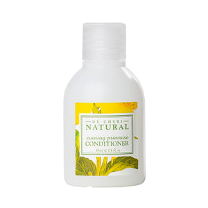 Healthpak De-Cheri Natural Conditioner Bottles