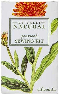Healthpak De-Cheri Natural Sewing Kit