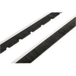 D300/D370 Replacement Brush Strips