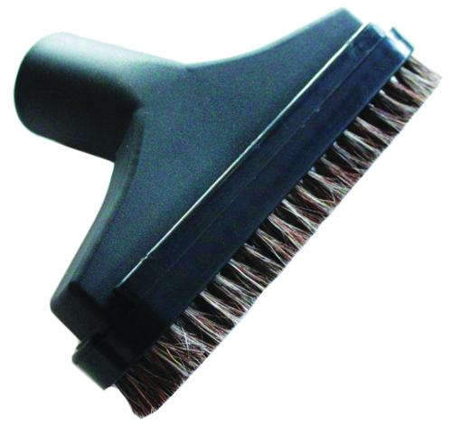 Dual Upholstery Brush Tool 32mm