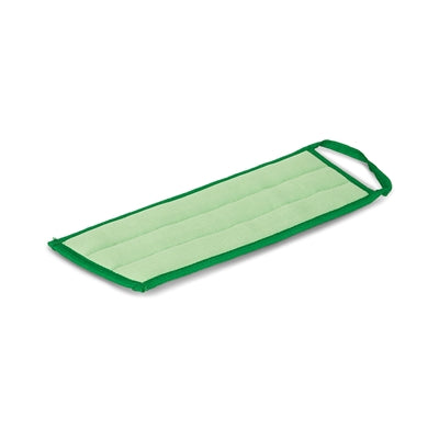 Greenspeed Glass Microfibre Fringe Mop