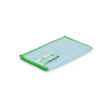 Greenspeed Original Microfibre Cloth