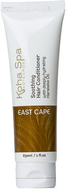 Healthpak Koha Spa Conditioner Tube