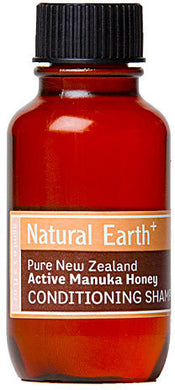 Healthpak Natural Earth 2-in-1 Bottles