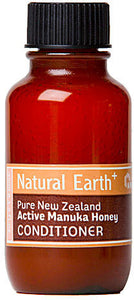 Healthpak Natural Earth Conditioner Bottles