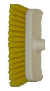 Den Fill Plastic Backed Brushes