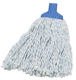 Oates Anti-Bacterial Socket Mop