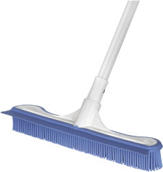 Oates Electrostatic Supa Sweep Broom Complete