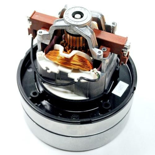 Pacvac Superpro 700 Replacement Motor
