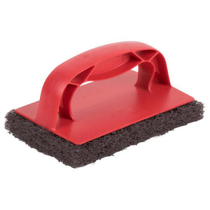 3M Scotch Brite Griddle Scrubber