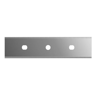 Sterling 820943 Double Sided Scraper Blades 4
