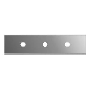"Sterling 820943 Double Sided Scraper Blades 4""/94mm"