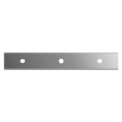 Sterling 821502 Double Sided Scraper Blades 6
