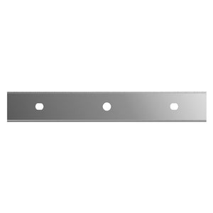 "Sterling 821502 Double Sided Scraper Blades 6""/150mm"