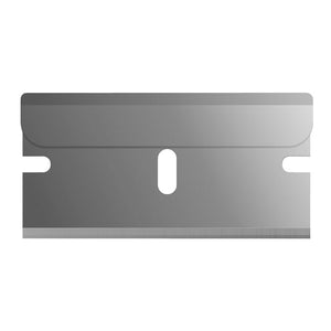 Sterling Single Edge Razor Blades