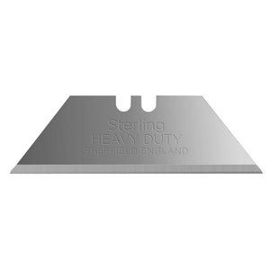Sterling Heavy Duty Trim Blades