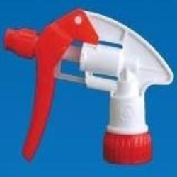 Spray Trigger Only - Selecta - Red