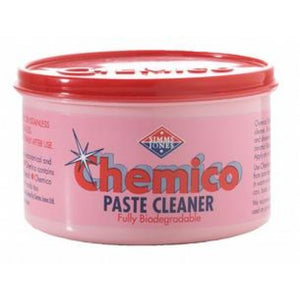 Chemico Paste Cleaner