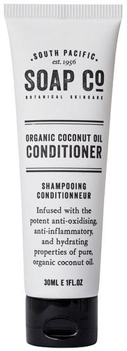 Healthpak Soap Co Conditioner Tube