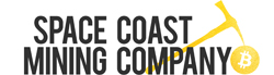 Space Coast Mining Company