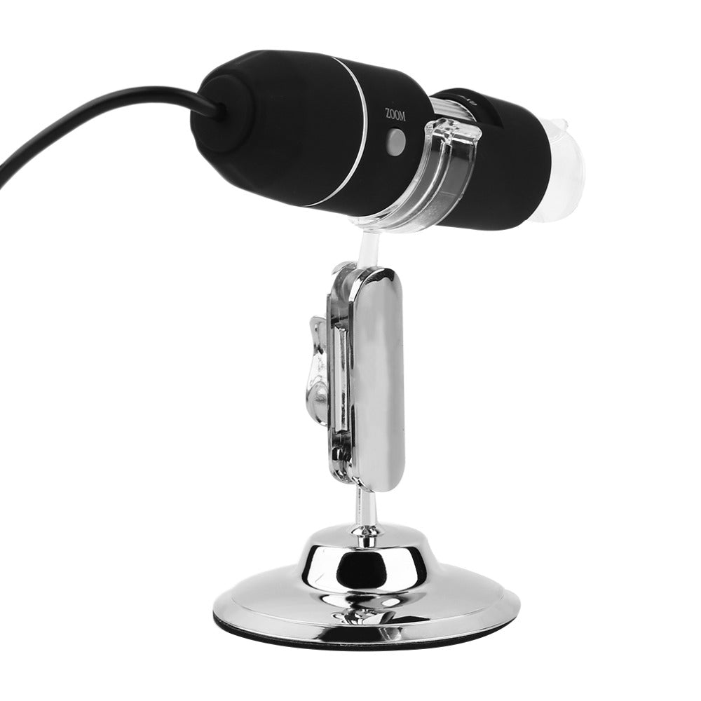 driver usb digital microscope 20x 800x
