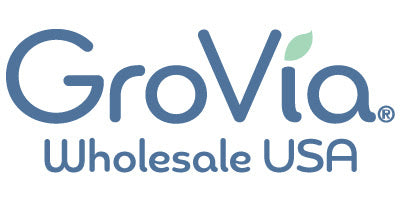 GroVia Wholesale