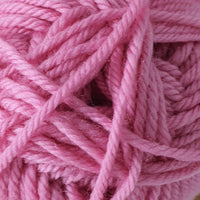 Touch Yarns Pure Merino 8 ply