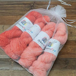 Dreamfire Yarns Ombre Pack