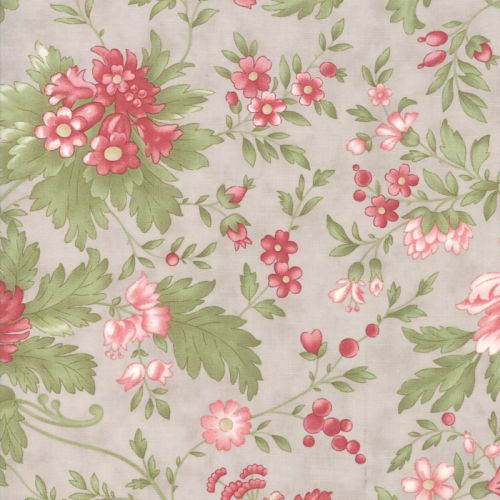 Rue 1800 by 3 Sisters Fabric