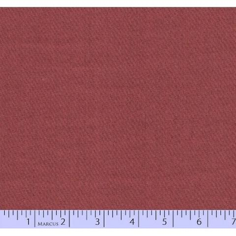 Wool Fabric Precuts