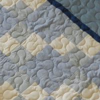 Quilting: Free Motion Quilting Class