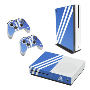xbox one s skins
