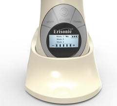 TAN ERISONIC FACIAL CLEANSING AND MASSAGE SYSTEM