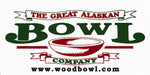 Great Alaskan Bowl Company