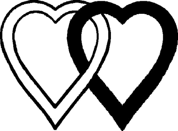 Logo Bowl - Heart - All Other Images