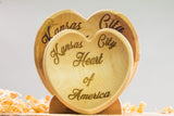Kansas City Heart of America Bowls
